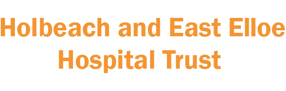 Holbeach & East Elloe Hospital Trust